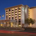 Embassy Suites by Hilton El Paso, El Paso