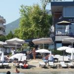En Vie Beach Boutique Hotel - Adults Only, Alanya