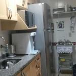 Apartamento bem localizado, com infraestrutura, mobiliado, 2 quartos., Rio de Janeiro