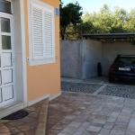 Apartment Albert,  Trogir