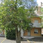 Villa Ida,  Lignano Sabbiadoro