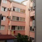Apartment Ivana Rozino,  Budva
