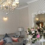 Hotel Pictures: Jessop House, Tewkesbury