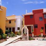 J&K Suite,  San Cristóbal de Las Casas