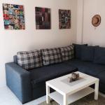 Apartment Budva, Budva