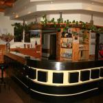 Gostišče in muzej Firšt (Guest house & restaurant First), Solčava