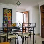 Lindo Apartamento con el Mejor clima en Ibague...!,  Ibagué