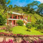Hotel Pictures: Eco Hotel la Primavera, La Vega