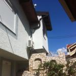 Zdjęcia hotelu: Elite Guest House, Mostar