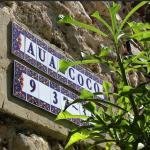 Hotel Auaecoco, Cartagena de Indias