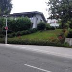 Katarina, Bled