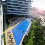 Apartamentos Norte Cartagena, Cartagena de Indias