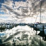 Fotos de l'hotel: Callan Apartments Waterfront, Fremantle
