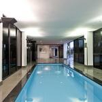 Hotel Pictures: Quest Rockingham Apartment Hotel, Rockingham