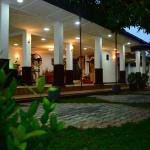 The Heritage Polonnaruwa, Polonnaruwa