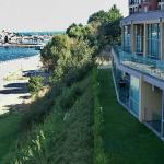 Apartment 207 Belvedere, Nesebar