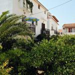 Dimitris studios,  Kokkari
