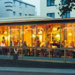 Hotel Pictures: Seehotel & Hotel Hanken, Wangerooge