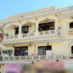 OYO Rooms Raja Park Heritage, Jaipur