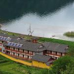 Lugu Lake Love Life Lishuizhuang Inn,  Ninglang