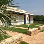 Agriturismo L'Agrumeto, Otranto