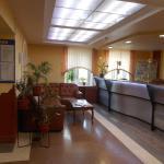 Hotel Pictures: Hotel Karelichy, Karelichy