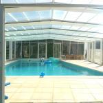 Hotel Pictures: Villa Cœur Châteaux, Chouzy-sur-Cisse