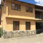 Guest House Guledani, Mestia