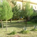 Agriturismo Bellanova,  Porto Cesareo