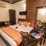 OYO Rooms AIIMS Jodhpur, Jodhpur