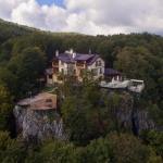 Hotel Pictures: Family Hotel Balkanci, Uzana