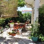 Apartments Majica, Sveti Filip i Jakov
