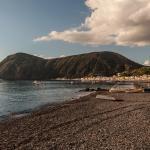 Eolcalandra Case Per Vacanza, Canneto
