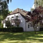 Hotel Pictures: Parkresidenz Dierhagen, Dierhagen