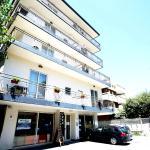 Residence Igea, Rimini