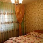 Apartament Beauty Style,  Bacău