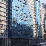 Apartment Natashka,  Batumi