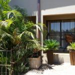 The Guest House Corp,  Pretoria