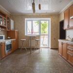 Holiday Home on Voroshilova,  Saransk