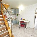 Guest House 777, Olginka