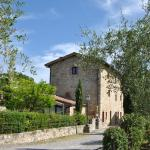 Palazzo del Chianti Relais,  Gaiole in Chianti