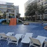 Hotel Pictures: Apartamento Beach Park, Aquiraz