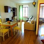 Apartment Castagno,  Pula