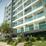 Laguna Bay 1 Condominium by Mr.Butler,  Pattaya South