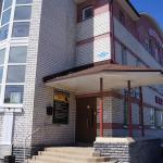Pechki Lavochki Hostel, Murom