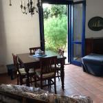 Casa Giove,  Favignana