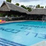 Sanana Conference Centre and Holiday Resort, Mombasa