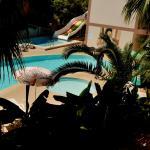 Aybel INN Hotel,  Beldibi