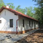 Bagosi vendégház,  Hajdubagos