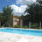 Hotel Pictures: Fazenda Bela Vista Santa Fé Do Sul, Santa Fé do Sul